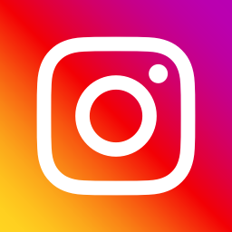 iconfinder 2018 social media popular app logo instagram 2895177